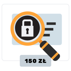 instalacja certyfikatu ssl rodukty opieka nad stroną