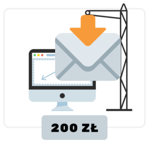 Dostosowanie newslettera w Wordpressie do RODO