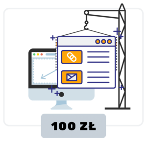 Dostosowanie formularza kontaktowego Wordpress do RODO